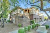 701 Peachy Canyon Circle - Photo 1