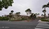 9901 Trailwood Drive - Photo 2