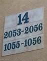 9901 Trailwood Drive - Photo 4