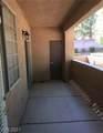9901 Trailwood Drive - Photo 9