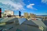 3722 Las Vegas Boulevard - Photo 11