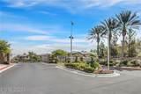 4720 Apulia Drive - Photo 24
