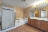 10611 Pedal Point Place - Photo 14