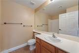10611 Pedal Point Place - Photo 15