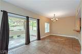 10611 Pedal Point Place - Photo 4