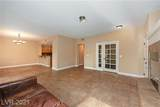10611 Pedal Point Place - Photo 6