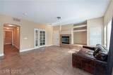 10611 Pedal Point Place - Photo 7