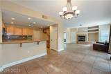 10611 Pedal Point Place - Photo 9