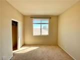8014 Arcadian Lane - Photo 19