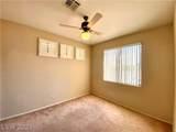 8014 Arcadian Lane - Photo 21