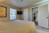 4200 Valley View Boulevard - Photo 18