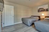 4200 Valley View Boulevard - Photo 23