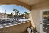 3400 Cabana Drive - Photo 35