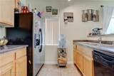 4013 Pepper Thorn Avenue - Photo 22