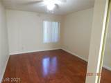 2200 Fort Apache Road - Photo 10