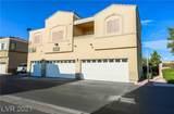6313 Desert Leaf Street - Photo 38