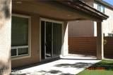 11753 Del Sur Avenue - Photo 20
