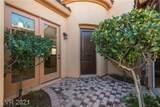 1259 Casa Palermo Circle - Photo 2