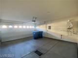 7032 Adler Falls Street - Photo 30