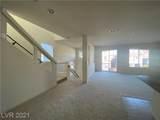 7032 Adler Falls Street - Photo 36