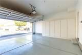 6680 Caporetto Lane - Photo 28