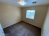 3873 Soda Springs Drive - Photo 10