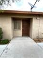 3873 Soda Springs Drive - Photo 14