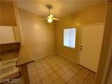 3873 Soda Springs Drive - Photo 4