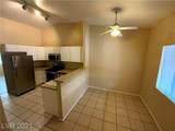 3873 Soda Springs Drive - Photo 5