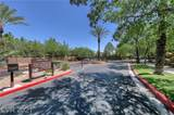 800 Peachy Canyon Circle - Photo 32