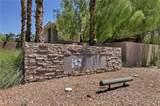 800 Peachy Canyon Circle - Photo 33