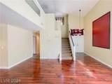 9025 Crimson Clover Way - Photo 5