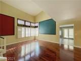 9025 Crimson Clover Way - Photo 7