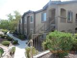 8805 Jeffreys Street - Photo 1