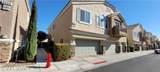8670 Horizon Wind Avenue - Photo 2
