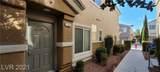 8670 Horizon Wind Avenue - Photo 4