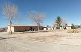 5400 Navajo Boulevard - Photo 1