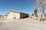 5400 Navajo Boulevard - Photo 2