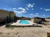 5400 Navajo Boulevard - Photo 7