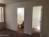 8436 Viansa Loma Avenue - Photo 18