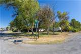 5723 Pahrump Valley Boulevard - Photo 2