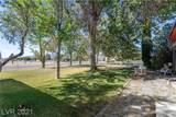 5723 Pahrump Valley Boulevard - Photo 21