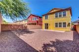 757 Rustic Desert Place - Photo 40