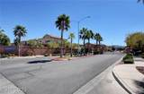 757 Rustic Desert Place - Photo 42