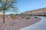 757 Rustic Desert Place - Photo 44