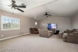 8462 Gardena Hills Avenue - Photo 10