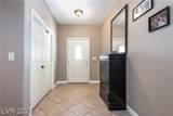 8462 Gardena Hills Avenue - Photo 2