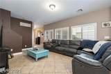 8462 Gardena Hills Avenue - Photo 3