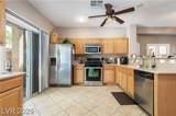 8462 Gardena Hills Avenue - Photo 4