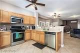 8462 Gardena Hills Avenue - Photo 5